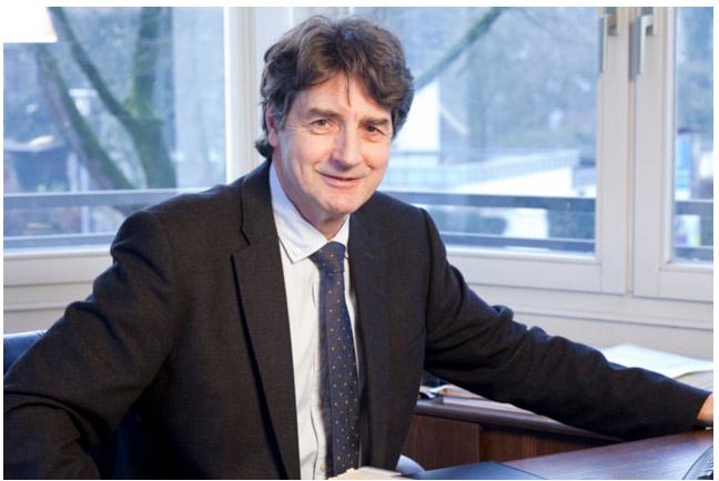 Fachanwalt für Arbeitsrecht in Oldenburg